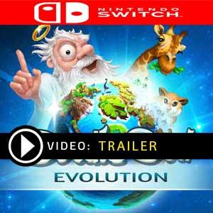 Doodle God Evolution Nintendo Switch Prices Digital or Box Edition