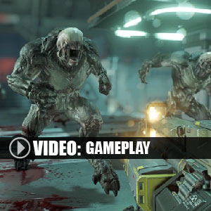 doom 4 gameplay thumb - AllKeyShop com