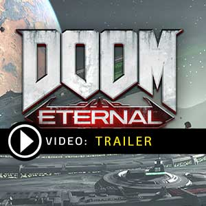 Buy DOOM Eternal CD Key Compare Prices