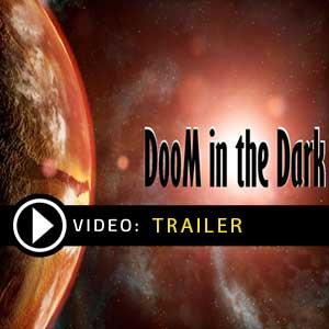 Buy DooM in the Dark CD Key Compare Prices