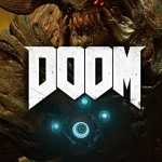 doom_4_featured_image-150x150