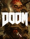 Doom 's Latest Trailer Reveals Demons, Power Weapons and More!