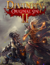 Divinity Original Sin 2 Will Be Fully Voiced After All