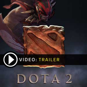 Compare and Buy cd key for digital download Dota 2 Beta