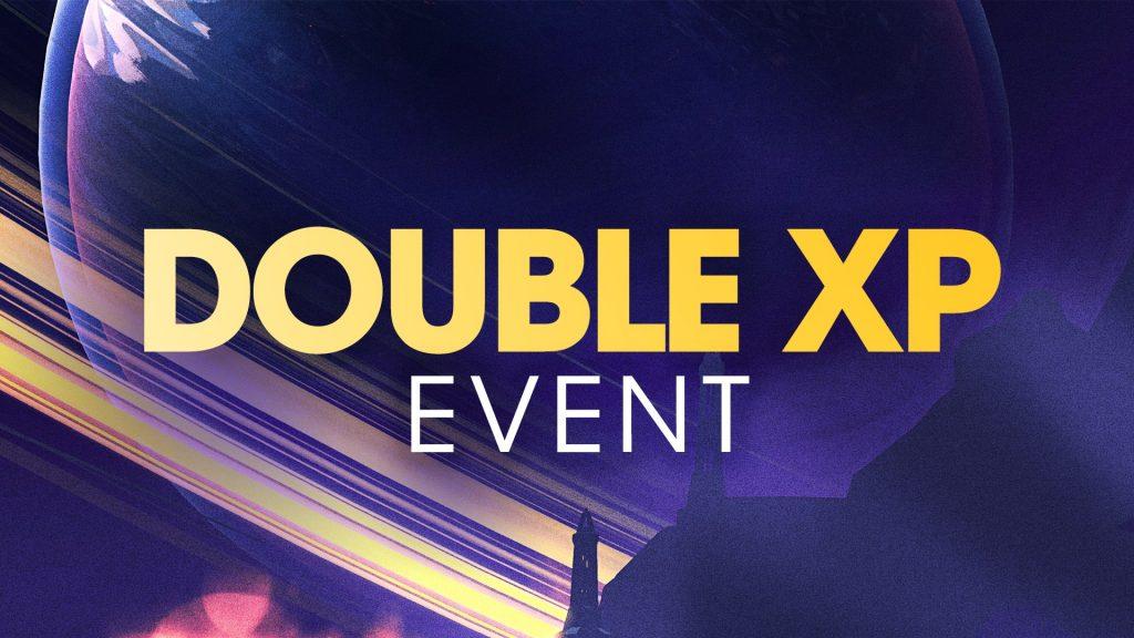 double_xp