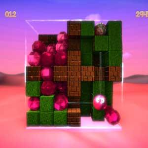 different types of blocks
