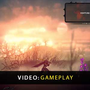 Down to Hell Gameplay Video