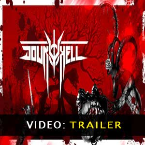 Buy Down to Hell CD Key Compare Prices