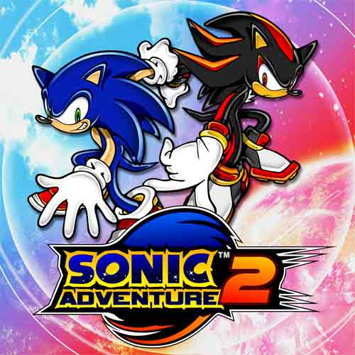 Buy Sonic Adventure 2 CD KEY Compare Prices