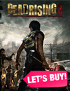 Let's Buy Dead Rising 3