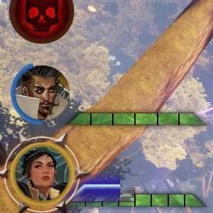 Dragon Age Inquisition Jaws Of Hakkon Enemy