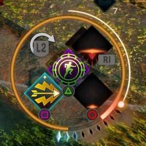 Dragon Age Inquisition Jaws Of Hakkon Attack