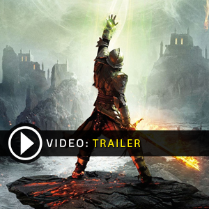 Buy Dragon Age 3 Inquisition CD KEY Compare Prices