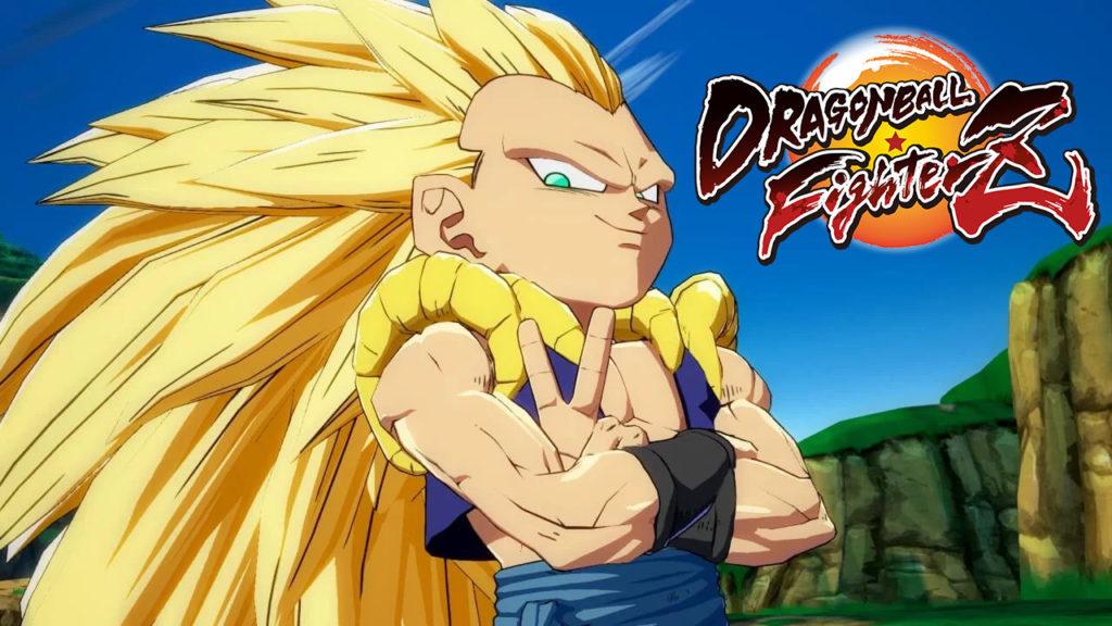 dragon-ball-fighterz-banner2-1024x576.jp