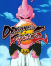 Dragon Ball FighterZ Teases Kid Buu's Wild and Unpredictable Moves