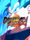 Watch the Dragon Ball FighterZ Launch Trailer and Android 21 Teaser