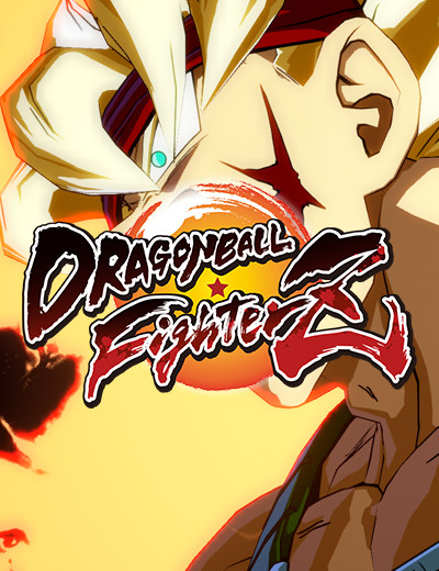 Broly and Bardock Get Launch Trailer, Other Dragon Ball FighterZ Season 1 Characters Leaked