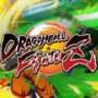New Dragon Ball FighterZ Trailer Reveal Android 17 and Cooler Release Date