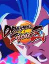 Latest Dragon Ball FighterZ Trailer Hypes Super Saiyan Blue Goku