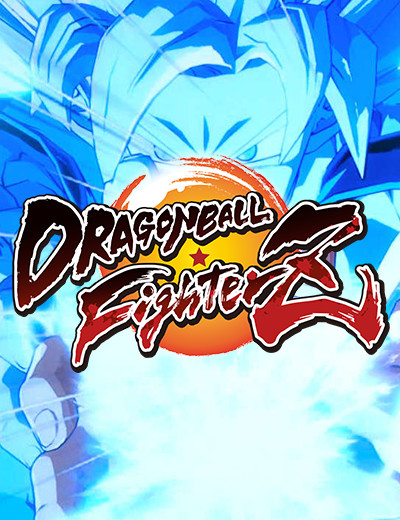 Dragon Ball FighterZ Open Beta will have 11 Playable Characters