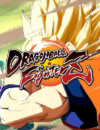 Dragon Ball FighterZ PC System Requirements Revealed