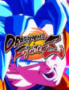 Dragon Ball FighterZ Beta Client Available Now for PS4 and Xbox One