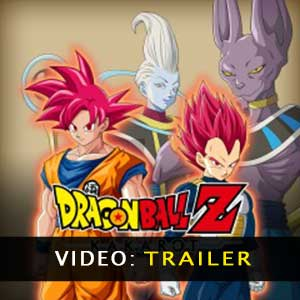 Buy Dragon Ball Z Kakarot A New Power Awakens CD Key Compare Prices