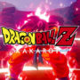 Here are the Dragon Ball Z Kakarot PC System Requirements