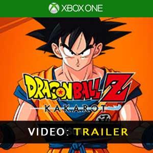 Dragon Ball Z Kakarot Season Pass Xbox One Prices Digital or Box Edition