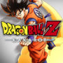 New Dragon Ball Z Kakarot Trailer Teases RPG Systems