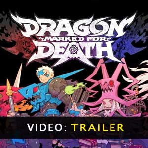 Buy Dragon Marked For Death CD Key Compare Prices