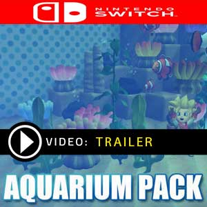 Dragon Quest Builders 2 Aquarium Pack Nintendo Switch Prices Digital or Box Edition
