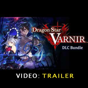 Buy Dragon Star Varnir DLC Bundle CD Key Compare Prices