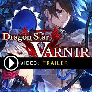 Buy Dragon Star Varnir CD Key Compare Prices