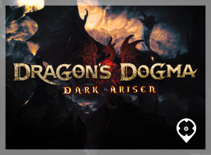 5 PC Games to Look Forward to this January - Dragon's Dogma: Dark Arisen