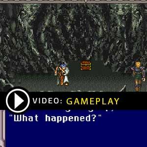Dragonview Gameplay Video