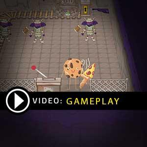 Draw a Stickman EPIC 2 Gameplay Video