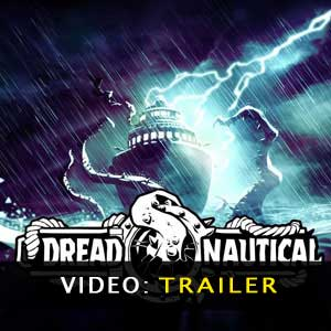 Buy Dread Nautical CD Key Compare Prices