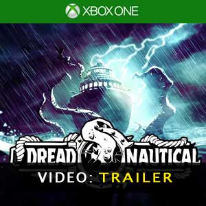 Dread Nautical Xbox One Prices Digital or Box Edition