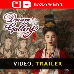 Dream Gallery Prices Digital or Box Edition