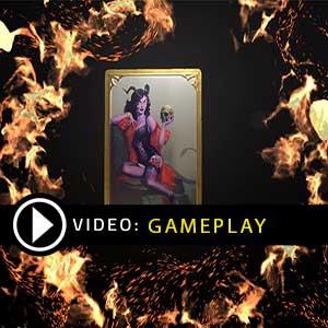 Big Drunk Satanic Massacre Gameplay Video