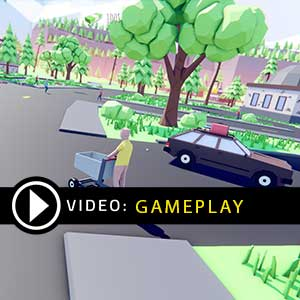 Dude Simulator Gameplay Video