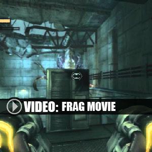 Duke Nukem Forever Frag Movie