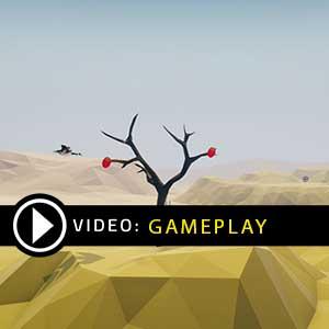 Dune Sea Gameplay Video
