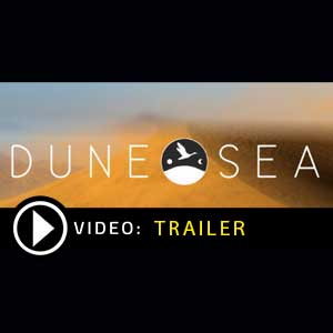 Buy Dune Sea CD Key Compare Prices