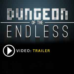 Buy Dungeon of the Endless CD Key Compare Prices