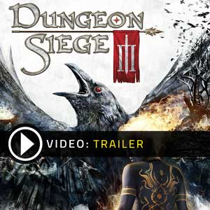 Buy Dungeon Siege III CD Key Compare Prices