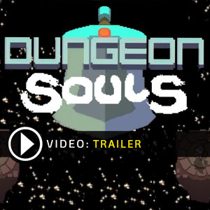 Buy Dungeon Souls CD Key Compare Prices