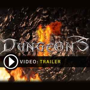 Buy Dungeons 2 CD Key Compare Prices