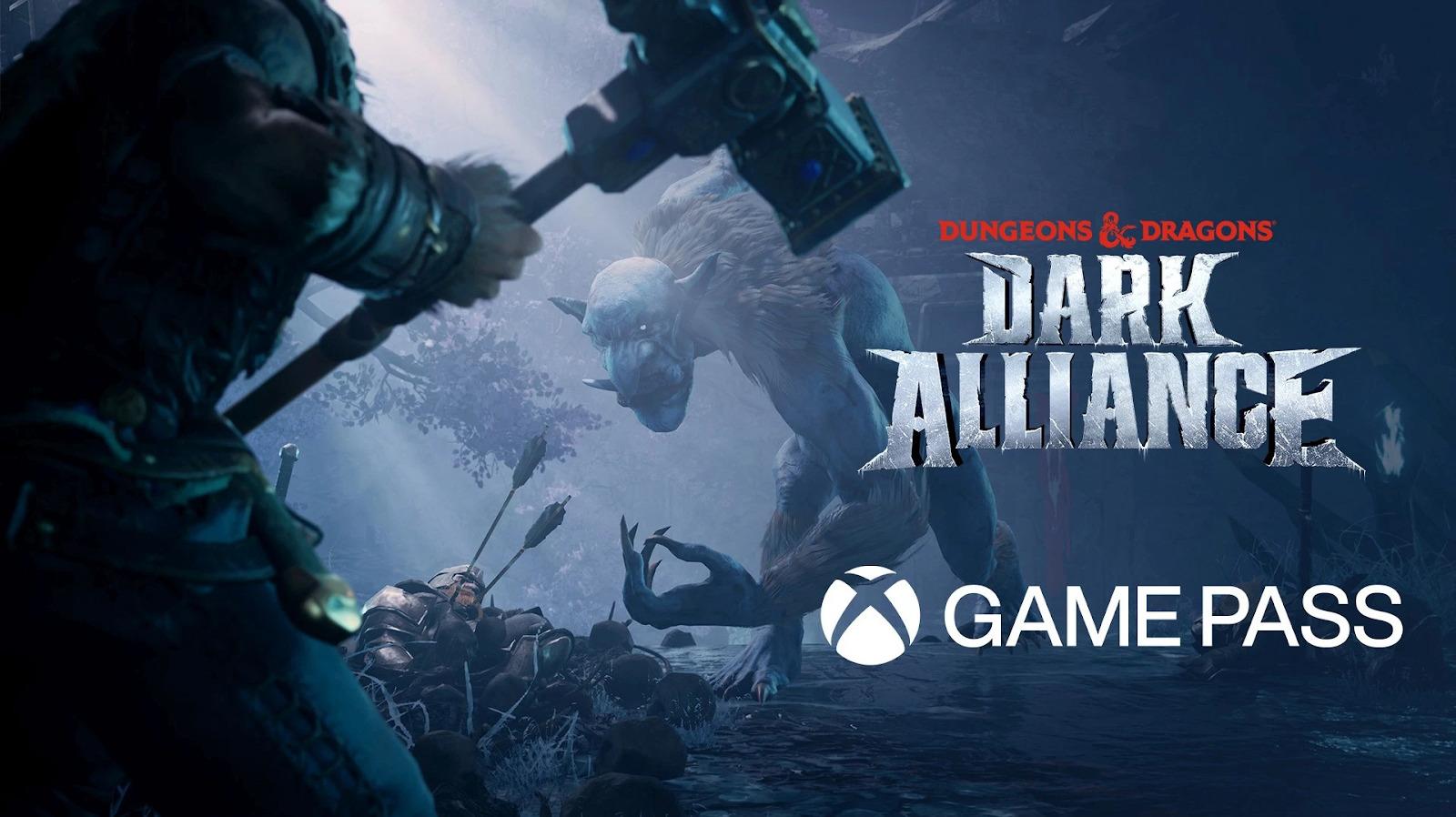 purchase Dungeons & Dragons: Dark Alliance cheap code